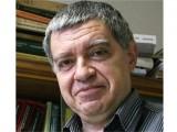 Picture: Проф. Константинов: В момента в България се краде на 85%!