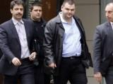 Picture: В Москва недоволни от червения олигарх Цветан Василев