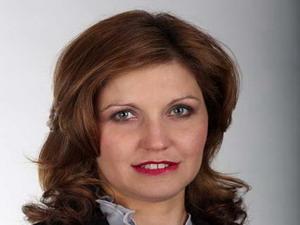 Ана Ананиева