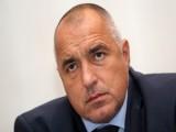 Picture: Борисов: Орешарски е кукла на конци, други определят политиката на правителството