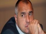 Picture: Борисов: Всичко се върти около това да се намери работа на Станишев догодина