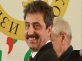 Picture: Ще поиска ли държавата 20 милиона неустойка от Цветан Василев?