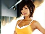 Picture: Корейка, родила две деца на 46 години изглежда като на 20 (СНИМКИ)