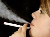 Picture: Доказаха го! Електронните цигари не са безопасни за здравето