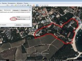 Орешарковщини: Далавера с имот на МВР на морето
