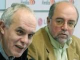 Picture: Кънчовците: Ако изборите са сега – БСП с малка преднина пред ГЕРБ