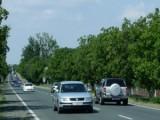 Picture: Караме чужда кола само със специално разрешително от КАТ