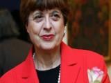 Picture: Позор: Леа Коен, посланик с връзки, оплю България!