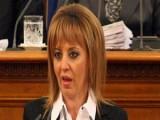Picture: ВИЖТЕ защо на Мая Манолова й казват МАЯ ОБЩАТА! (ВИДЕО)