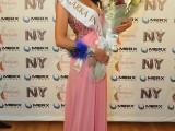Picture: Защо избраха толкова грозна Мис България' 2013?