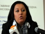 Picture: Лиляна Павлова: Има опасност от спиране на еврофондове
