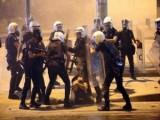 Picture: През септември ще се лее кръв! ДПС ще насъскат контрапротеста срещу протеста!