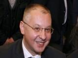 Picture: Станишев е заробил България с още 13.8 милиарда лева! (ВИДЕО)