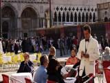 Picture: ШОК! Туристи платиха 102 евро за 4 кафета