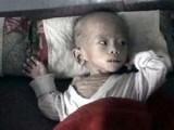 Picture: ШОК! Ужасяващи разкрития от лагерите на смъртта в КНДР