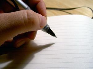 правила за правопис