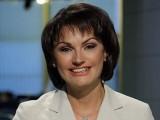 Picture: Свалят Ани Салич от ефир заради Делян Пеевски?!