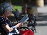 Picture: Световната банка: България е с голям проблем - застаря преди да забогатее