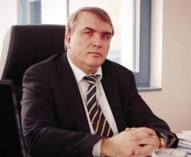 Богомил Манчев