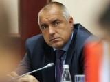 Picture: Бойко: Станишев, колко плащате на продажника Сидеров за кворума?
