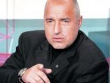 Picture: Борисов: Местан е истинският премиер, ходи в МС и се кара на министрите