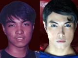 Picture: Тц-тц! Филипинец си направи 19 операции! Искал да прилича на Супермен