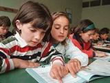 Picture: БСП обеща образованието да е приоритет! Ама догодина