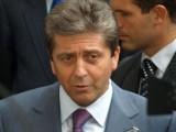 Picture: Първанов: Станишев е превърнал партията в свой заложник