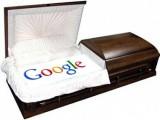Picture: Нов проект: Google започва борба със смъртта