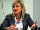 Picture: Ирена Соколова към управляващите: Само за 100 дни разрушихте доверието в демокрацията
