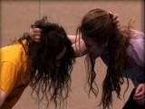 Picture: Леле мале! Женски бой в дискотека заради младеж