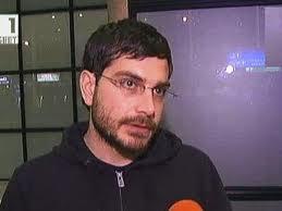 Димитър Кенаров