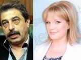 Picture: Скандал: Мултимилионерът Цветан Василев си отмъщава на звезда от ВИП Брадър