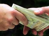 Picture: Най-голямата корупция е в Перник, Кюстендил и Велико Търново