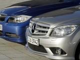 Picture: Класация: Вижте ТОП 10 на най-крадените коли