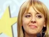 Picture: Мая Манолова отново се изказа неподготвена