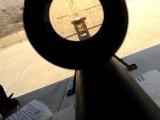 Picture: Тест: Стрелба по iPhone 5S с картечница (ВИДЕО)