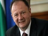 Picture: Миков: Предсрочните избори ще са след европейските