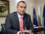 Picture: Николай Младенов: Постъпиха безотговорно спрямо френският посланик