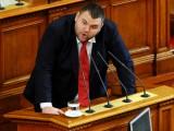 Picture: Измислиха как да оставят Делян Пеевски във властта!