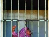 Picture: Какво се случва в ПСИХО отделение на Софийския затвор (ВИДЕО)