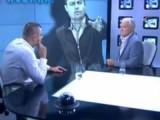 Picture: Сашо Диков: Бареков,ти си символ на поръчковата журналистика!