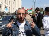 """Picture: Шамара богатее ударно – влиза във """"ВИП брадър"""" да брани Орешарски"""