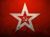 Picture: Защо младите не знаят истината за комунизма