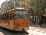 Picture: Край на пътуването гратис, връщат кондукторите в градския транспорт