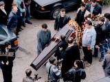 Picture: Нови разкрития за убийството на Васил Илиев от бивш шеф на БСП