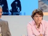 Picture: Татяна Дончева: Пеевски управлява правителството от кабинета си