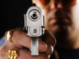 Picture: Ужас! Откриха трупа на кмет с куршум в главата!