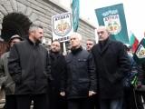 Picture: Ще иска ли Сидеров оставката на Цветлин Йовчев?!