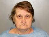 Picture: УЖАС! Баба уби брутално 6-месечната си внучка